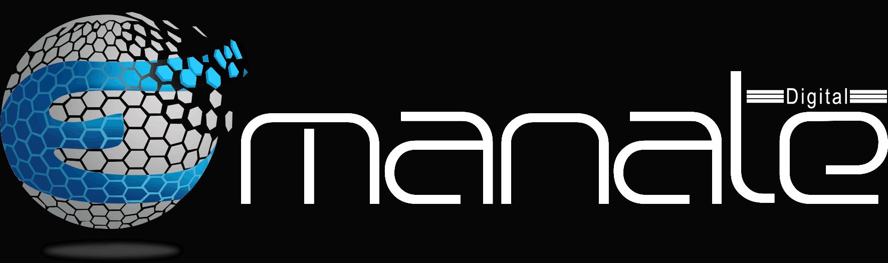 Emanate Digital